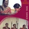 Sohar - Kaushalya ke bhailey raja raam
