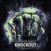 Olly James & KEVU - Knockout