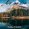 Poetry In Motion (feat. Jordan Rakei, Barney Artist, Tom Misch & Alfa Mist)