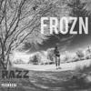 Razz - FROZN