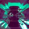 ''Strobe Lights'' Instrumental {125 BPM}