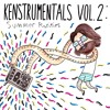 volume 45 ext  (Kenstrumentals Vol. 2 drops 8/19/16!!!)