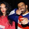 Rihanna & Drake - Work - (Frankie French Juke Remix)