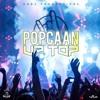 Popcaan - Up Top - Raw - August 2016 @SHAKEELHOTSKULL