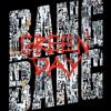 Green Day - Bang Bang (acoustic Cover)  Tom Adams