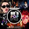 "DJ DON HOT ""80s POP STYLE"" (80s POP MUSIC HITS)"