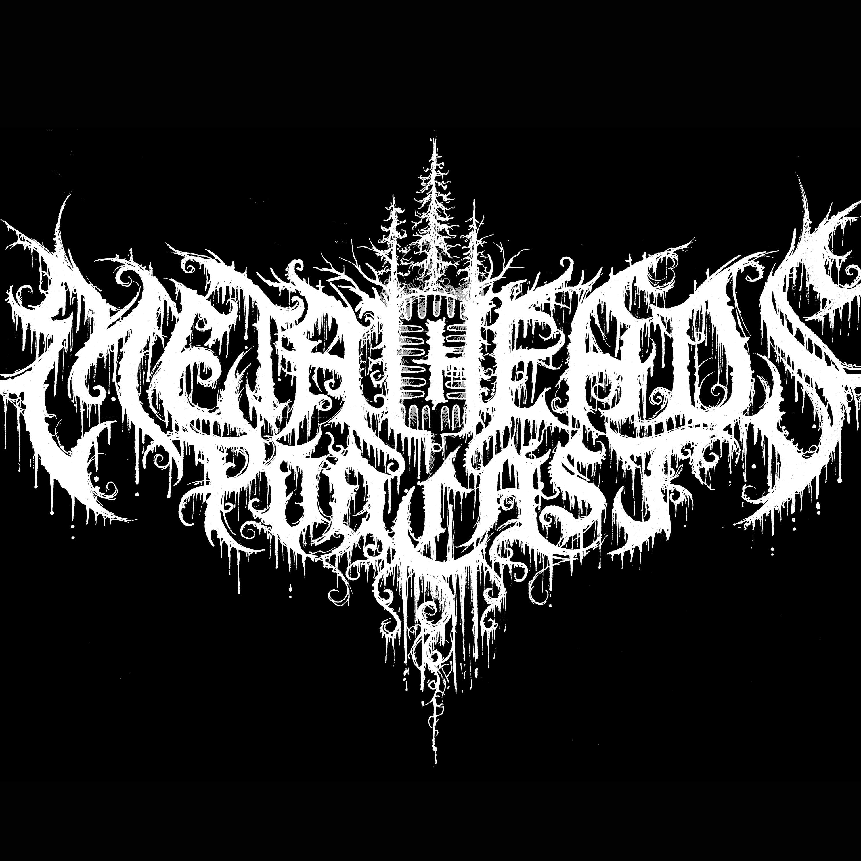METALHEADS Podcast Episode #53: featuring Thrawsunblat