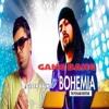 Gang Bang-gitta bains feat bohemia