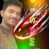 Nachange Saari Raat {Edm Mix} Dj Ravi Nyk Mix 8827571046