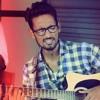 Bol Do Na Jara Prem Kotwal Singer Armaan Malik Movie Ajhar Mp3