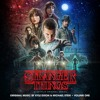 Stranger Things, Vol 1 Soundtrack Preview - Kyle Dixon & Michael Stein (Official Audio)