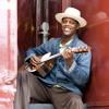 Free Download C.C. Rider - Eric Bibb Sunrise Blues Mp3