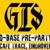 TJ & N - Zyme Q - Base Pre - Party RawstylePromo Mix