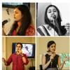 Hum Ko Man Ki Shakti Dena | Learner's Series | Beginner Pack