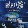Plur Radio 008