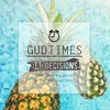 BAD DECISIONS - GUD TIMES ft. Jerry Lawson & The Persuasions