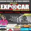 CD 1º EXPO CAR