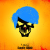 T-Noss Music - Song, Album, Band, of the day, Day 4: I Apologize, Wrong Side of Heaven and the Righteouse side of Hell Vol 1, Five Finger Death Punch (made with Spreaker)