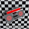 Cool Herq - Turn Up The Stereo (Original Mix)