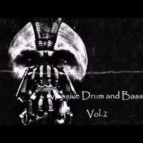 Download Neurofunk vol.2 by Brainz Mp3 Download MP3