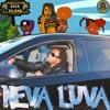 Daftar Lagu NEVA LUVA - #DIGITRAPPIN mp3 (7.83 MB) on topalbums