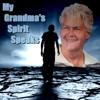 "My Grandma's Spirit Speaks ""2014"" (Prod. FoxaZBeats)"