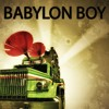 Guigoo 'Babylon Boy' Small Preview