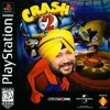 Crash Mehndicoot 2: Vs. The Tunak Bros (By Obsidian Wasp)