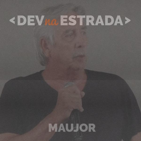 DNE 67 - Entrevista Maujor
