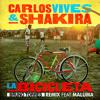 Carlos Vives Ft. Shakira y Maluma - La Bicicleta (Bruno Torres Remix)