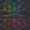 Coldplay A Head Full Of Dreams Mp3