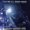 Florida Georgia Line - May We All (Brody Remix)