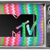 I Want My MTV (preview)