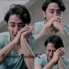 Breakup Track 2 ll Kuch rang pyar ke aise bhi ll Sad Theme