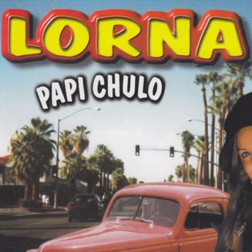 Скачать музыку papi chulo