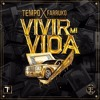 Vivir Mi Vida – Farruko FT. Tempo [Official Audio]
