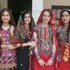 Maste Maste Lewane Dagha Sterge Da KocheY,New Pashto song  2016.mp3
