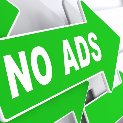 Econet Wireless Set To Roll Out Shine's Ad Blocking Service