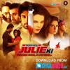 O Re Piya - Ek Kahani Julie Ki - Armaan Malik
