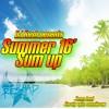 Summer 16' sum up (live mix)