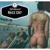 Razz Cat