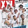 XXL Freshman 2016 Cypher