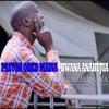 PASTOR OBED MAINA - BWANA ANAKUJUA (REMIX )| africa-gospel.comli.com