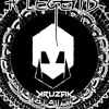 Its Me (original Mix)[Chapter 3] [Free download]