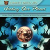 Healing Our Planet with Emmett Miller Preview