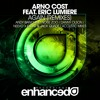 Arno Cost feat. Eric Lumiere - Again (Andy Bianchini Remix) [OUT NOW]