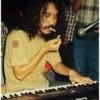 Niceweed - Pesawat Tempur (Iwan fals)Reggae cover live Studio