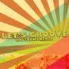 Free Download Earth, Wind And Fire - Lets Groove Bootrar3 RemixTribute to Maurice White Mp3