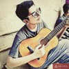 Steal my girl_one direction (cover by hyder ali)