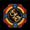 ELO - Evil Woman (C60's Epic Remix)